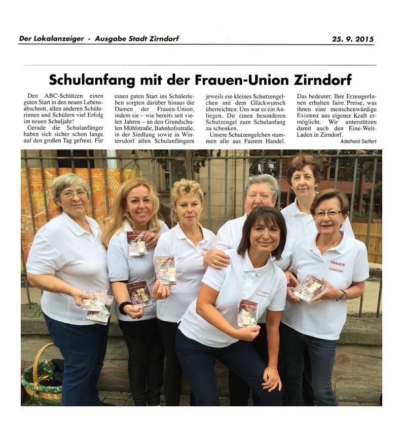Lokalanz-Schulanfang2015